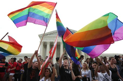 supreme court marriage ruling marriage ruling response by abbott paxton is absurd