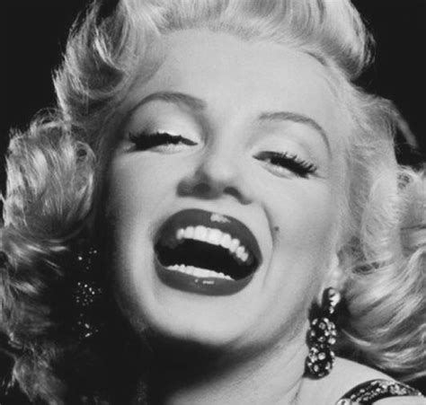 marilyn hair color 1993 best hair styles images on