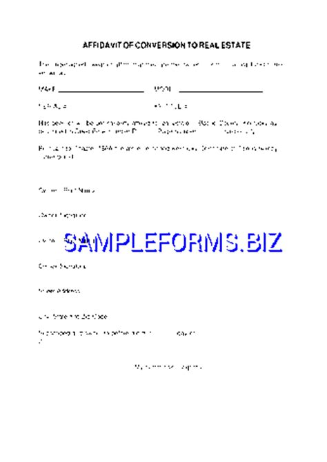 california probate code section 13101 kentucky affidavit of incomplete transfer form pdf free
