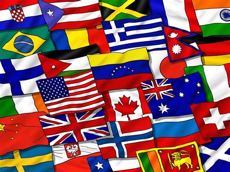 flags of the world hawaii download wallpapers download 2560x1600 multicolor world