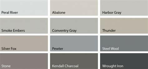 schattierungen der farbe grau wohnzimmer in grau mit klassischen akzenten und luxuri 246 sen