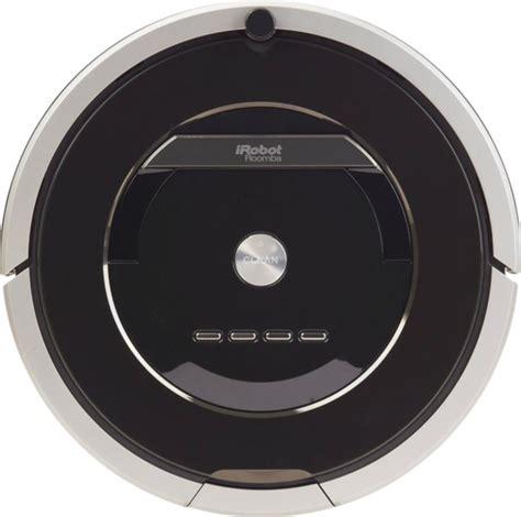 roomba vs irobot roomba 880 vs samsung sr8980 aspiratore confronto specifiche