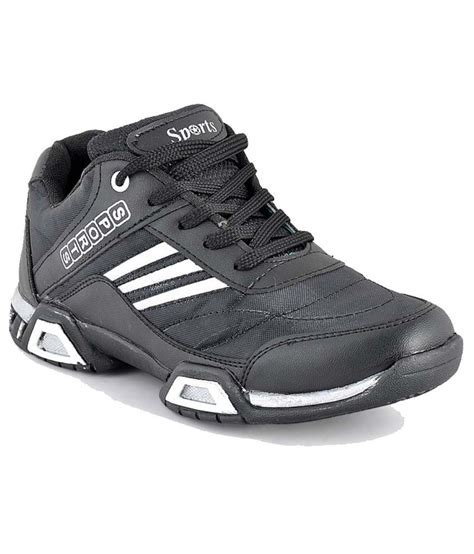 g sport shoes g sport shoes 28 images beonza black sport shoes buy