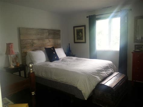Barnwood Headboards For Sale by Custom Made Rustic Barnwood Headboards And Signs For Sale