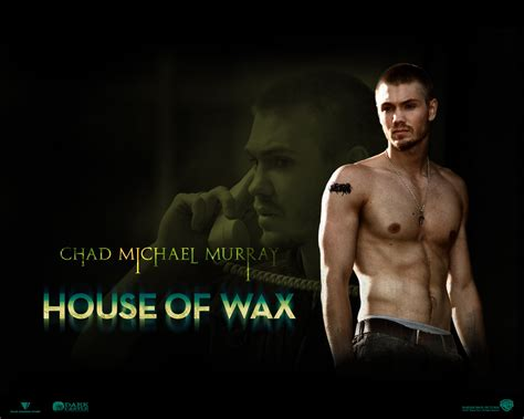 the house of wax house of wax wallpapers horror movies wallpaper 6444529 fanpop