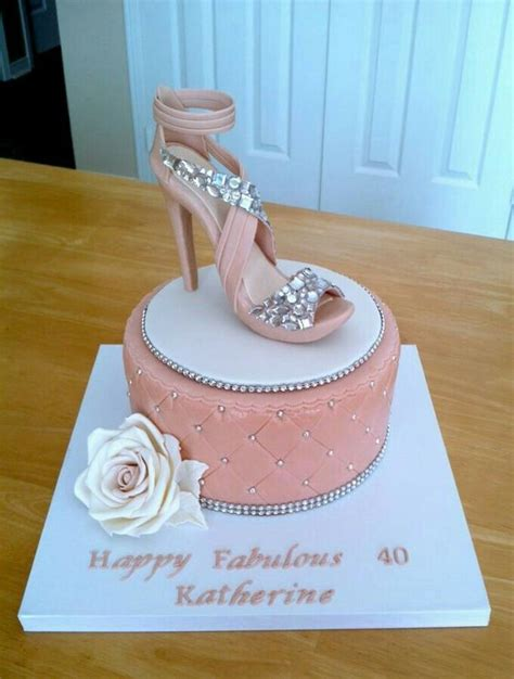Tas Ransel Fashion Anak Hello Bling Bling Pink Muda 18 chic 40th birthday ideas for shelterness