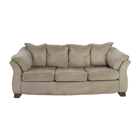 tufted fainting sofa tufted fainting sofa sofa menzilperde net