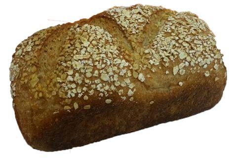 membuat capcay gandum tips dan resep membuat roti gandum mudah dan enak