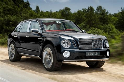 bentley jeep next big thing the 200 000 suv