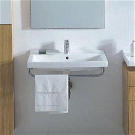 designing an accessible bathroom: ada bathroom/ada