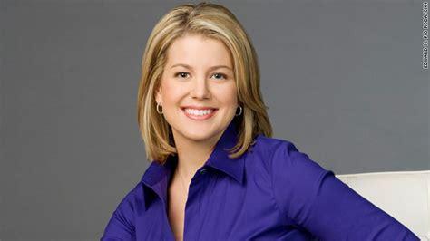 Cnn Politics Press Releases Cnn Cnn Names Keilar White House Correspondent