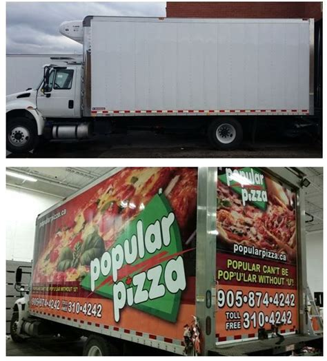 Auto Decals London Ontario by 17 Best Images About Vehicle Wraps On Pinterest Vinyls
