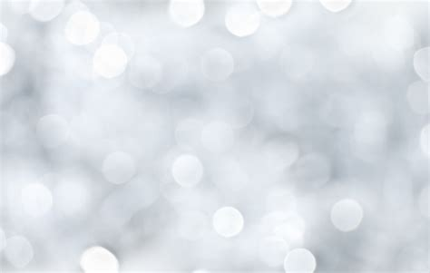 white christmas light background small