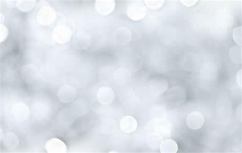 white christmas light background small