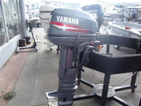 yamaha boats for sale nz yamaha 25bmhl ub2016 boats for sale nz