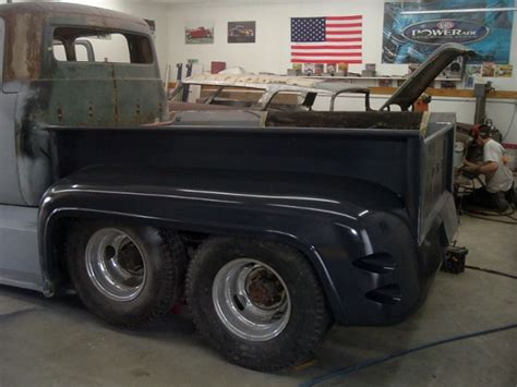 Ford Coe 1956 ford coe for sale autos post