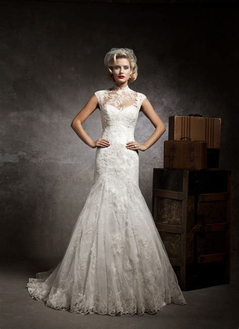 Wedding Gown Fabulosity On A Budget by 27 And Cheap Wedding Dresses
