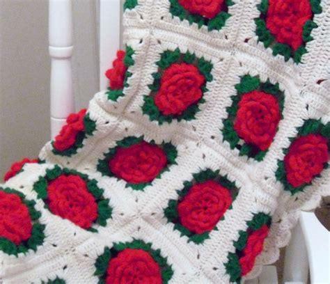crochet pattern free video free crochet afghan patterns irish crochet afghan