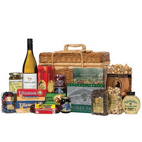 easter holiday food gift baskets ideas family holiday