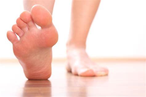 best foot forward always put your best foot forward kokoa magazine
