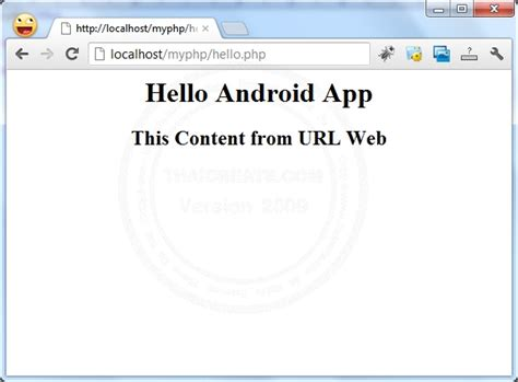 tutorial android phonegap android phonegap jquery mobile create convert app from