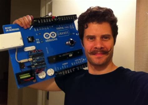 arduino best projects best of 2012 arduino projects make