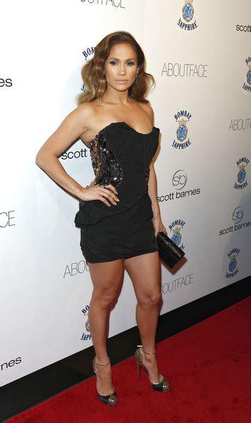 Jenifer Dress cocktail dress carpet