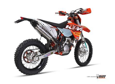 2011 Ktm 250 Exc F 2011 Ktm 250 Exc F Moto Zombdrive