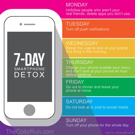 Can You Someone Up From Detox by Derni 232 Re Minute 5 Conseils Pour Organiser Sa Rentr 233 E