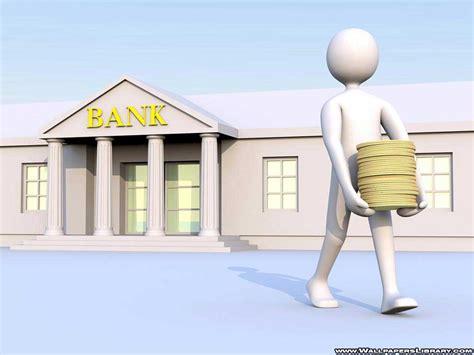 bank lending ge capital bank limited