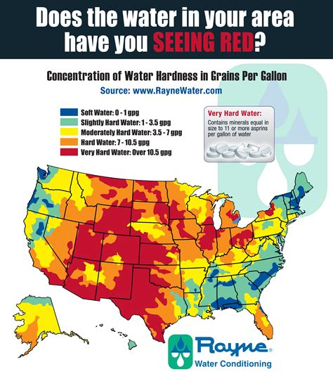 san jose water hardness map water corporation softener systems receive the water