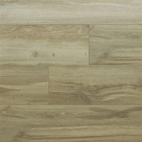 concrete laminate flooring 28 images laminate flooring concrete laminate flooring classen
