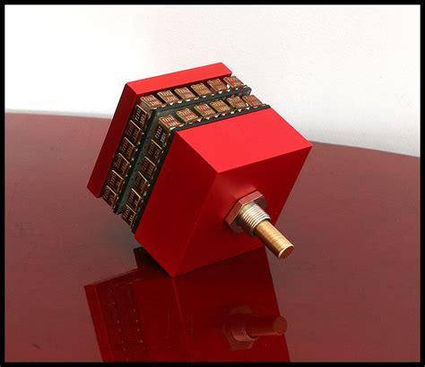 buy prp resistors prp resistors 28 images high quality audio industrial attenuators glasshouse stepped