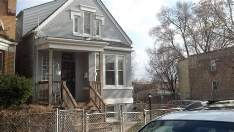 shameless house chicago filming locations of chicago and los angeles shameless