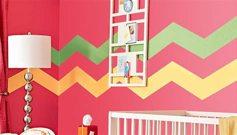 chevron template for walls chevron wall pattern