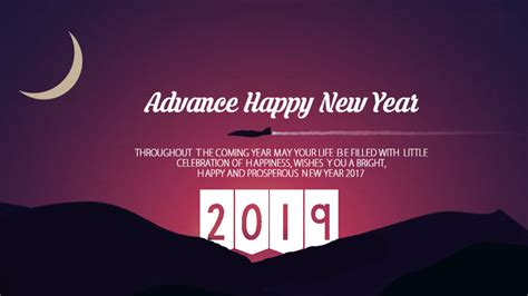 up comming happy new year wishes 25 advance happy new year 2019 quotes wishes with images happy new year 2019 quotes wishes