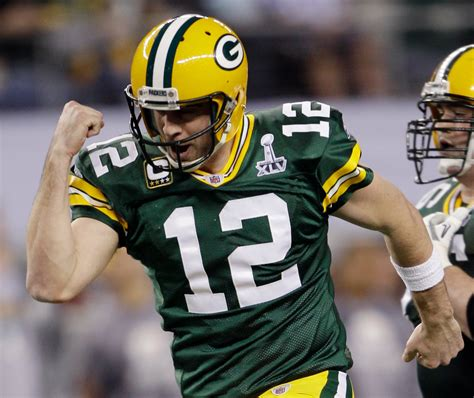 aaron rodgers and the green bay packers then and now the ultimate football coloring activity and stats book for adults and books why aaron rodgers will be mvp for 2014