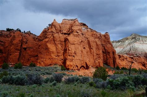 wandlen chrom kodachrome basin state park 127 foto s 22 reviews