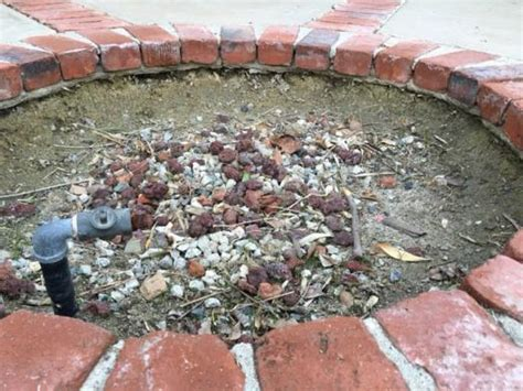 do it yourself gas pit resurrect gas pit doityourself community forums