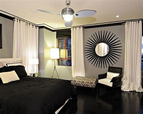 Various Ways About How To Decorate A Bedroom Decozilla Decorated Rooms