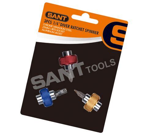 Sambungan L Sock Gagang Sock Bit Adaptor 3 4f X 1 2m item 148031 3pcs 1 4 quot diver ratchet spinner ningbo shengke tools