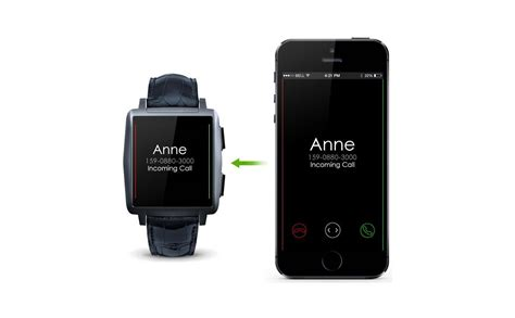 Smartwatch Omate X premium omate x smartwatch works with ios an android digital trends