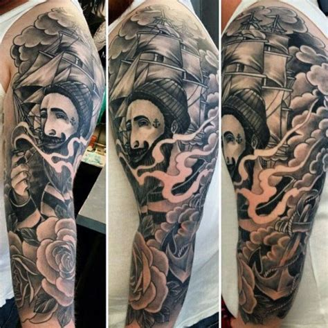 shading tattoos for men 26 best smoke shading images on smoke