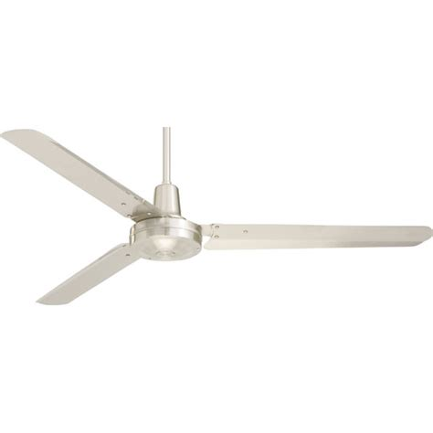 Ceiling Fans With Heater by Heated Ceiling Fan Neiltortorella