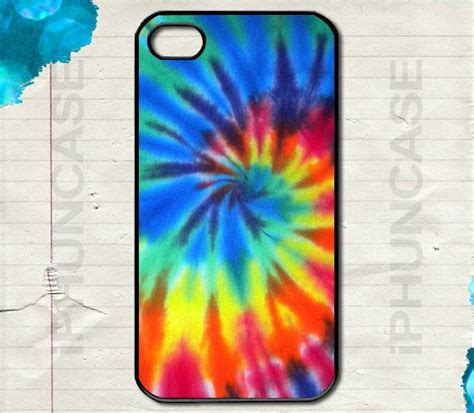 5 Tie Dye Decisions Hippie Yay Hippie Nay by 7 Best Hippie Background Images On Hippie