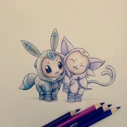 Pokemon drawings itsbirdy pokemon drawings imgur drawings pokemon