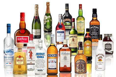 high tide liquors a1 liquors and wines