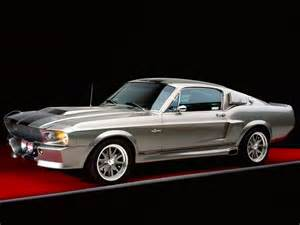 1968 Ford Mustang Shelby Gt500 1968 Ford Mustang Pictures Cargurus