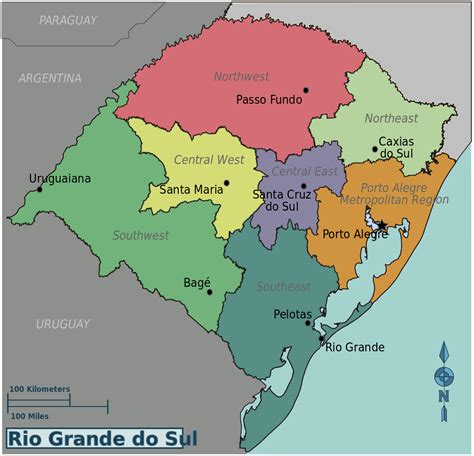 File:Regions of Rio Grande do Sul.svg - Wikimedia Commons