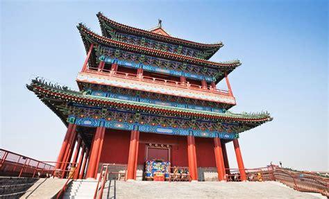 two city china vacation with airfare beijing yangtze river shanghai inspiration